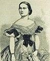 Lemmens-sherrington-1859.jpg