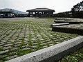 Lengshuikeng Parking Lot 冷水坑停車場 - panoramio.jpg