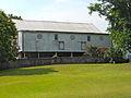 Lenhart Farm barn BerksCo PA.JPG