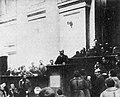 Lenin in Tauride Palace.jpg
