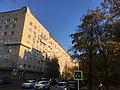 Leninsky 41-66 - IMG 3253 (30768515427).jpg