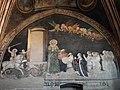 Lentate sul Seveso, Oratorio di Santo Stefano 012.JPG