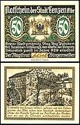 Lenzen (Elbe) 50 Pfennig.jpg