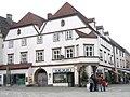 Leoben hauptplatz 12 27.3.06 066.jpg