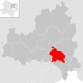 Leobendorf im Bezirk KO.PNG