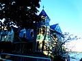 Leonard ^ Kate Gay Residence - panoramio.jpg