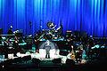 Leonard Cohen 2076.jpg