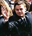Leonardo DiCaprio 2002.jpg