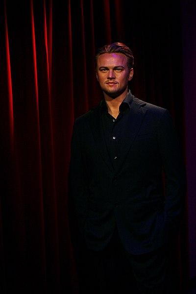 Arquivo: Leonardo DiCaprio (7158356631) .jpg