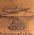 Leonardo helicopter.JPG
