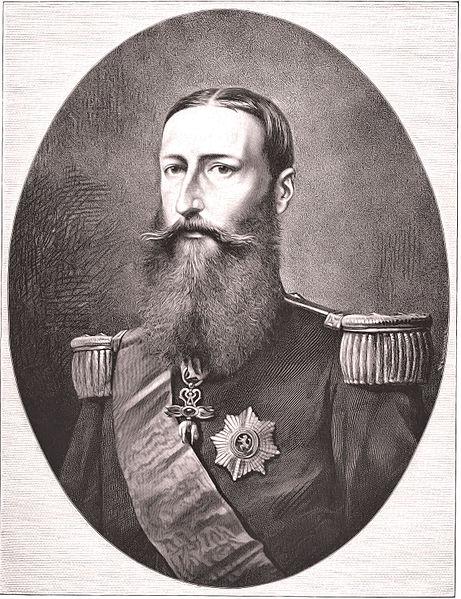 File:Leopold II gravure.jpg