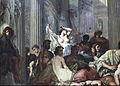 Les Romains dans la decadence-Thomas Couture-IMG 8376.JPG