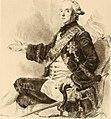 Les comédiens français dans les cours d'Allemagne au XVIIIe siècle (1901) (14802982713).jpg