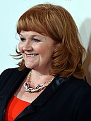 Lesley Nicol - November 2014 (cropped).jpg