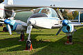 Let L-200D Morava 2013 Szolnok 2.jpg