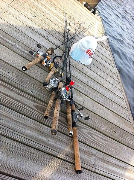 File:Lets go fishing! (5793322604).jpg