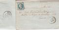 Lettre France Paimpol 1868.png
