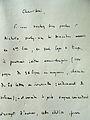 Lettre de J.Malègue.JPG