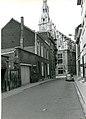 Leuven Ravenstraat - 197604 - onroerenderfgoed.jpg