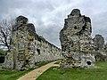 Lewes - panoramio (4).jpg