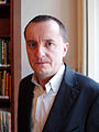 Lewicki Jakub, prof. UKSW dr hab.jpg