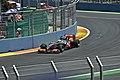 Lewis hamilton Grand prix de valencia-2010 (5).JPG