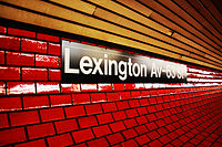 Lex-63rd red wall and sign.jpg