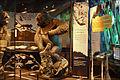Lexposition Tarzan ! (Musée du quai Branly) (3712753520).jpg