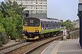 Leytonstone High Road railway station MMB 04 150130.jpg