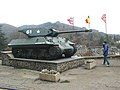 Li Rotche tank destroyer.jpg