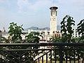 Lianyun Train Station.jpg
