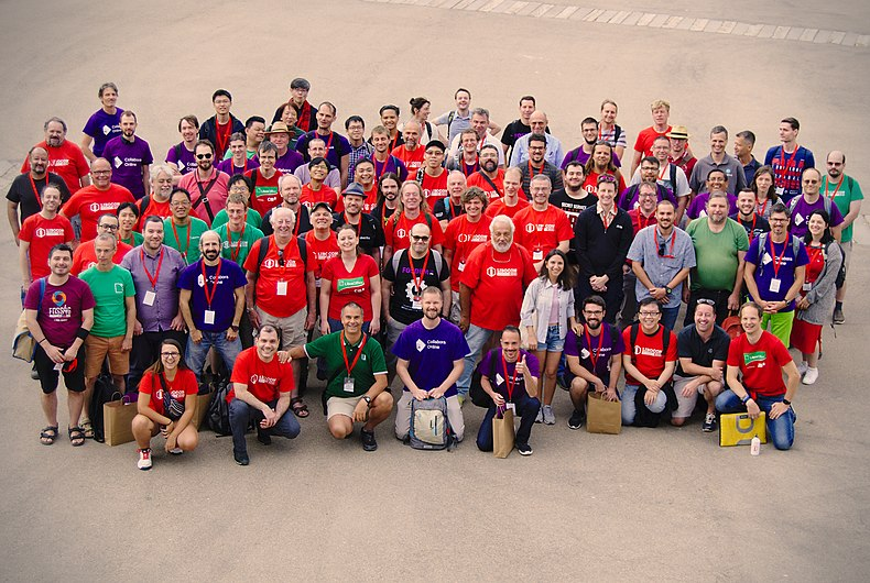 LibOCon 2019 group photo 03.jpg