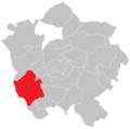 Liberec XIX Horní Hanychov.png
