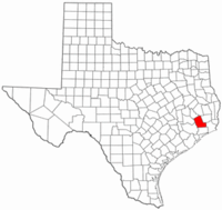 Liberty County Texas.png