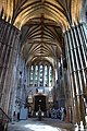 Lichfield Cathedral (St. Mary & St. Chad) (28651488260).jpg