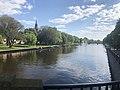 Lidköping RAA 10197300120001 Nya Stan IMG 0831.jpg