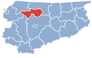 Lidzbark County Warmia Masuria.png