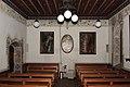 Liebfrauenkapelle - Innenansicht 2012-11-03 16-57-27 (P7700) ShiftN.jpg