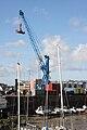 Liebherr crane St Helier.JPG