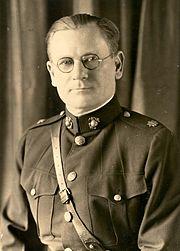 Lieutenant Colonel Edwin North McClellan, 1934-36.jpg