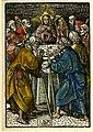 Life of Christ (BM 1859,0709.2865).jpg