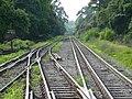 Ligação entre a Variante Boa Vista-Guaianã e a linha Mairinque-Santos em São Roque - panoramio (1).jpg