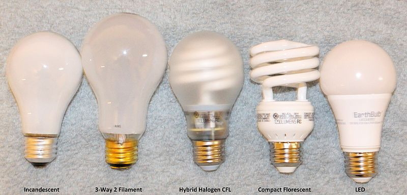 File:Lightbulbs.jpg