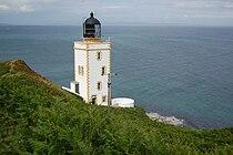 Lighthouse Holy Isle SE.jpg