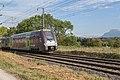 Ligne Lyon-Grenoble à Beaucroissant - 2019-09-18 - IMG 0327.jpg