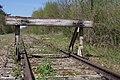 Ligne de Bourron-Marlotte à Malesherbes - 2013-04-21 - IMG 9337.jpg