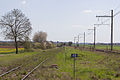 Ligne de Bourron-Marlotte à Malesherbes - 2013-04-21 - IMG 9560.jpg