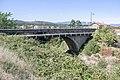 Ligne de Saint-Rambert d'Albon à Rives - 2018-08-28 - IMG 8844.jpg