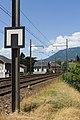 Ligne de la Maurienne - IMG 5984.jpg