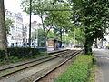 Lignes R et T du tramway de Lille - Roubaix - Tourcoing (035).JPG